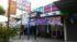 3Dmart Pengerjaan Minimarket Madiun